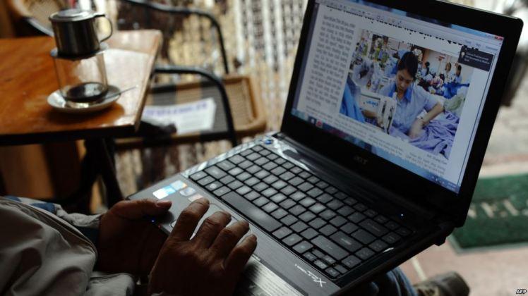 internet-vietnam