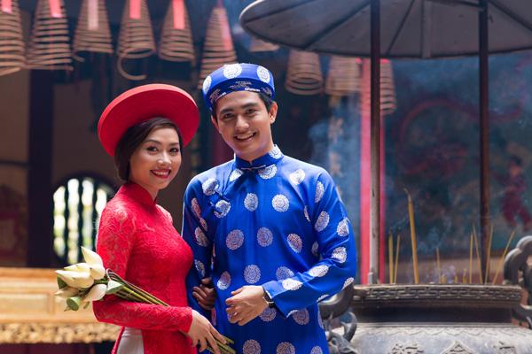 le-mariage-au-vietnam